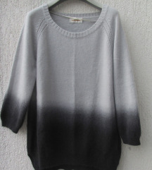 Diesel ombre pulover S
