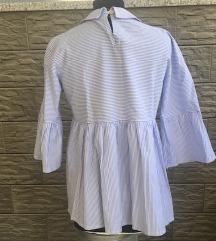 Bluza na pruge-S