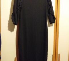 Zara pencil haljina L