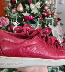 Michael Kors tenisice, br 38, popust!