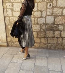Forever 21 suknja