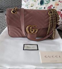 Gucci Marmont original