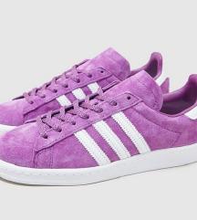 % Adidas CAMPUS 80s 37 1/3