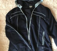 Nike sportska jakna