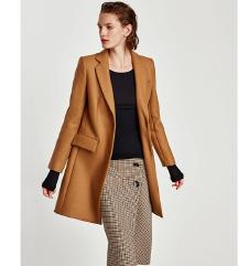 Tražim Zara kaput