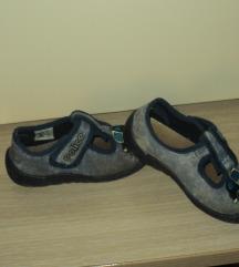 Papučice