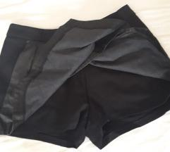 Šos hlače