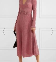ROTATE haljina novo