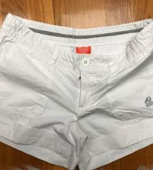 NIKE ✔️ kratke hlačice šorc