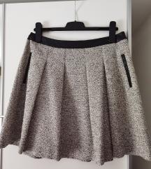 Suknja Orsay 42