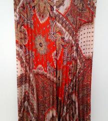 Nova Zara suknja sa poštarinom