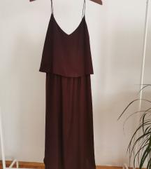 HM haljina - 40 kn NOvo