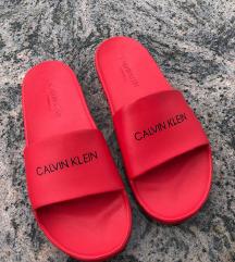 Nove original Calvin Klein natikače