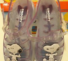Super sandalice