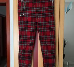 Zara - hlače