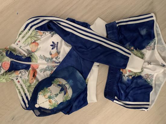 Sportski komplet Adidas
