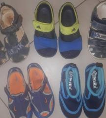 lott sandala vel 25