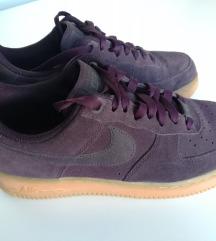 Tenisice Nike Air