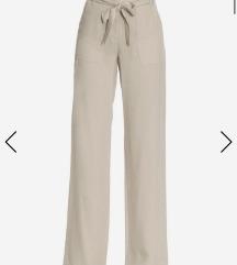 Armani ženske hlače