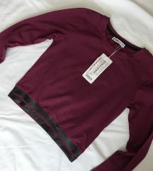 Amisu majica, s etiketom