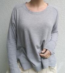 Women'secret pulover SNIŽENO