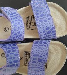 Sandale br.24