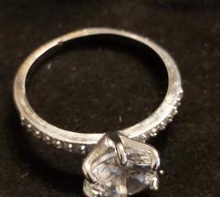 Prstenje 18