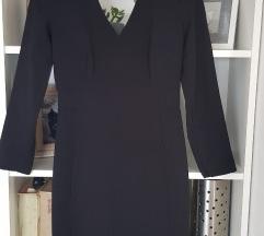 Nova Mango haljina, s/m