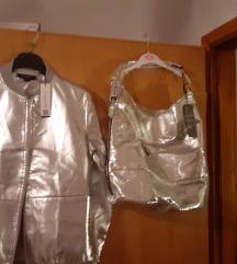 Lot nova jajna vel m i nova torba