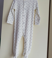 Mango pidžama vel. 74