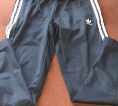 Original!Nova Adidas muska trenerka