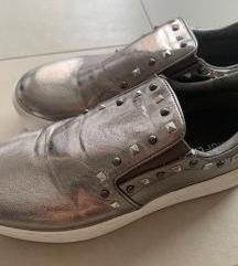 Northstar cipele tenisice