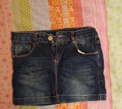 Zara minica 140