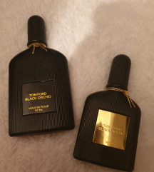 🌸 Tom Ford - Black Orchid *NICHE*