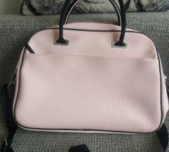 Lasoste torba za laptop