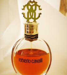 Parfem Roberto Cavalli