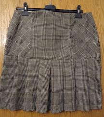 Nova suknja br.42