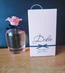 parfem Dolce & Gabbana Dolce Garden EDP 75ml