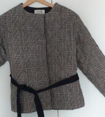 Novo/Zara jakna