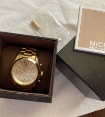 ORIGINAL MICHAELKORS SAT