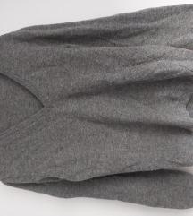 Benetton vuneni džemper