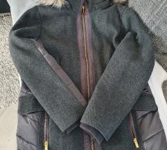 Tom Tailor jakna XL