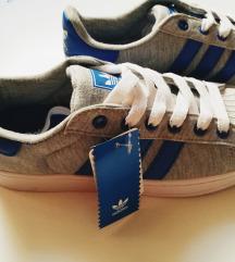 Adidas Superstar (27 cm gazište)