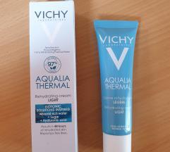 NOVA Nikad korištena Vichy krema za lice