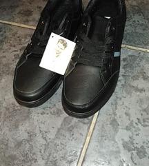 Cipele /patike muske 43