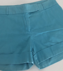 Orsey hlačice kratke
