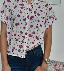 Košulja (ljetna)