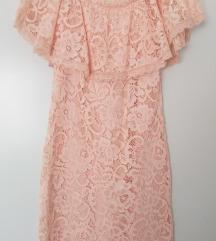 Razne haljine