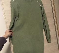 Bershka haljina A kroja