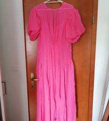 H&M prekrasna haljina